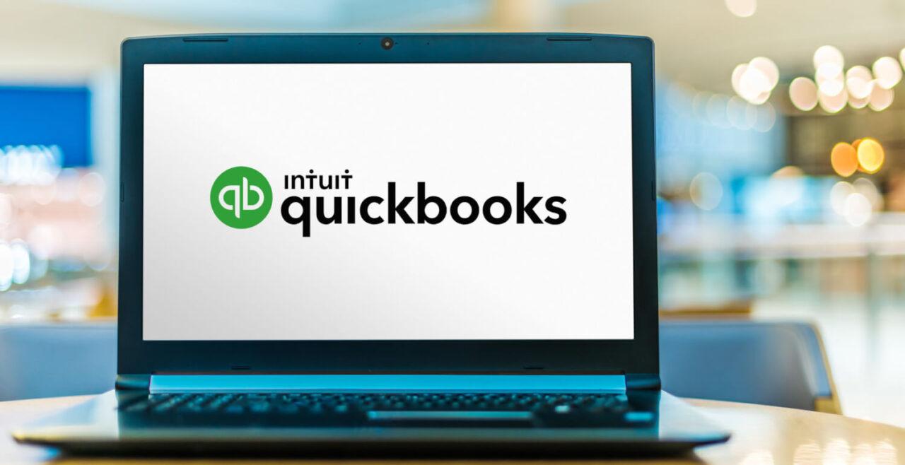 quickbooks blog